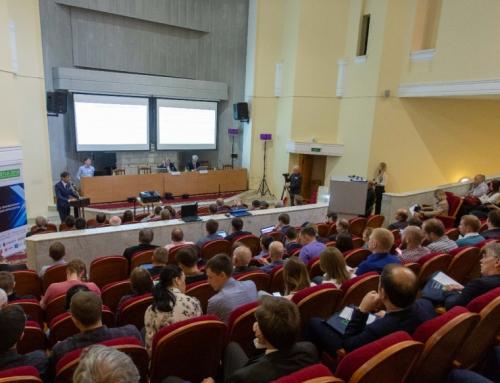 Научная проблематика БФУ им. И. Канта представлена на конференциях в Санкт-Петербурге и Севастополе