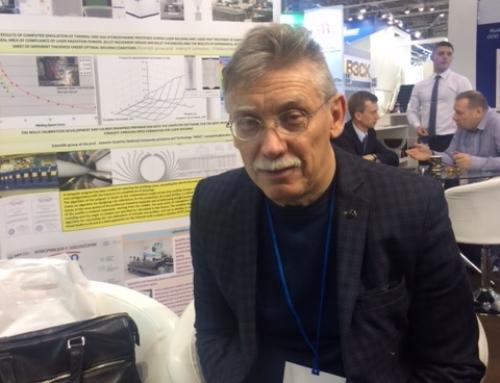 Сотрудники Лаборатории физического материаловедения МНИЦ БФУ им. И. Канта выиграли грант на разработку уникальной технологии магнитных сплавов, применимых во всех отраслях науки и техники