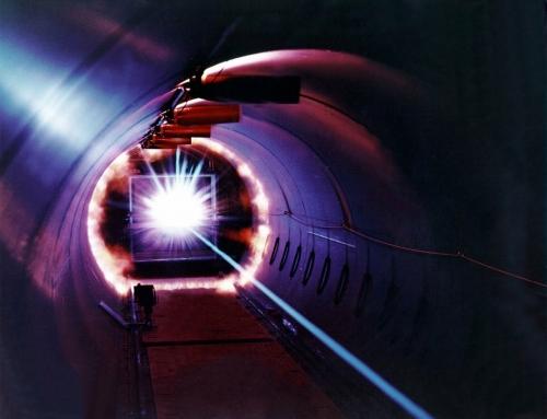 Найден высокоточный способ расчета оптических характеристик рентгеновских линз